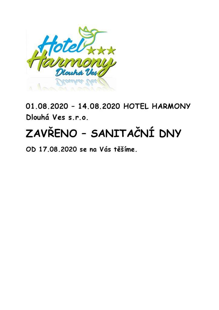 sanitace-page0001